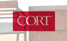 CORT Business Services