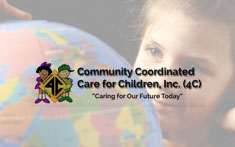 Community Coordinated Care for Children