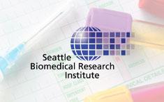 Seattle Biomedical Research Institute