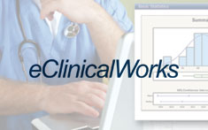 eClinicalWorks - Ultimate Software