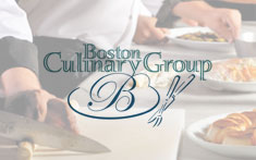 Boston Culinary Group