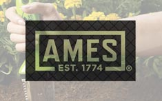 The AMES Companies