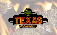 Texas Roadhouse, Inc.