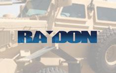 Raydon Corporation