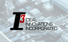 Ideal Innovations