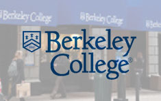 Berkeley College of New Jersey