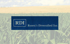 Rosen's Diversified Inc.