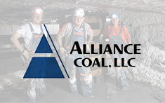 Alliance Coal