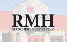 RMH Franchise Corporation