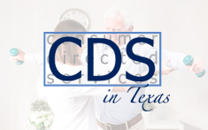 Consumer Directed Services (CDS) in Texas