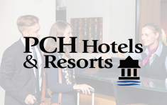 PCH Hotels and Resorts