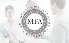 George Washington Medical Faculty Associates