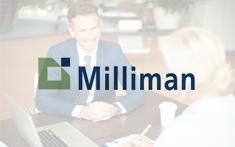 Milliman, Inc.
