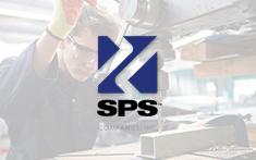 SPS Companies, Inc.