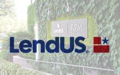 LendUS, LLC