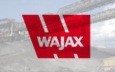Wajax case study