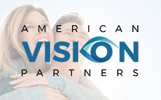 American Vision Partners