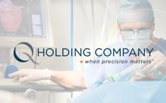 Q Holding Company