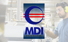 Minnesota Diversified Industries