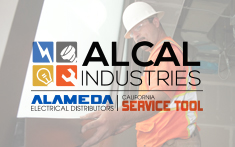 ALCAL Industries