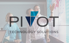 Pivot Technology case study