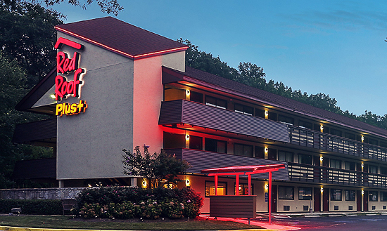 Red Roof Inn Deploys UltiPro Business Intelligence to Transform Operations, People Management