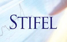 Stifel Nicolaus & Company