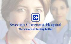 Swedish Covenant Hospital