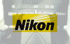Nikon Inc.