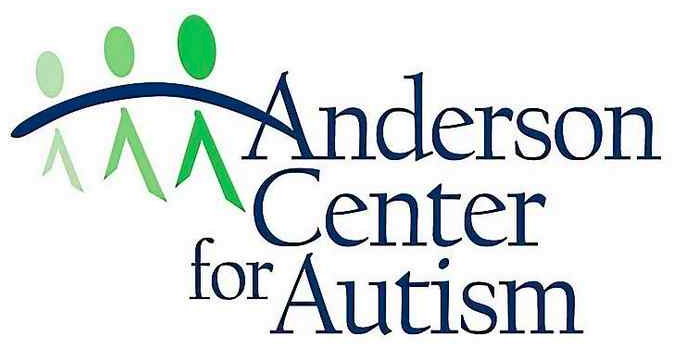 Anderson Center for Autism - Ultimate Software