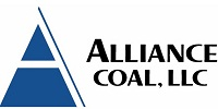 Alliance Coal - Ultimate Software