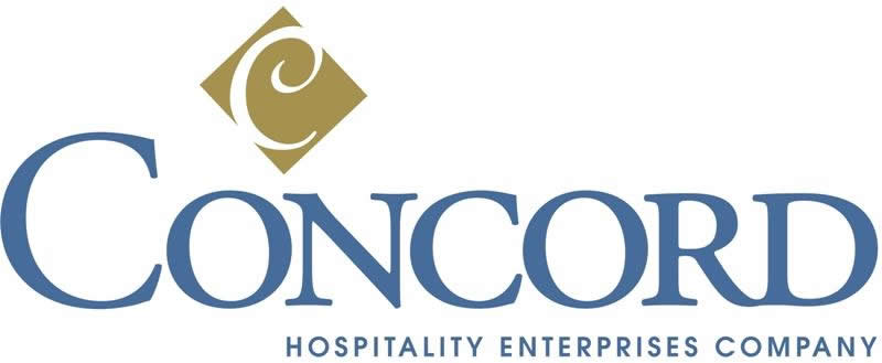 Concord Hospitality - Ultimate Software