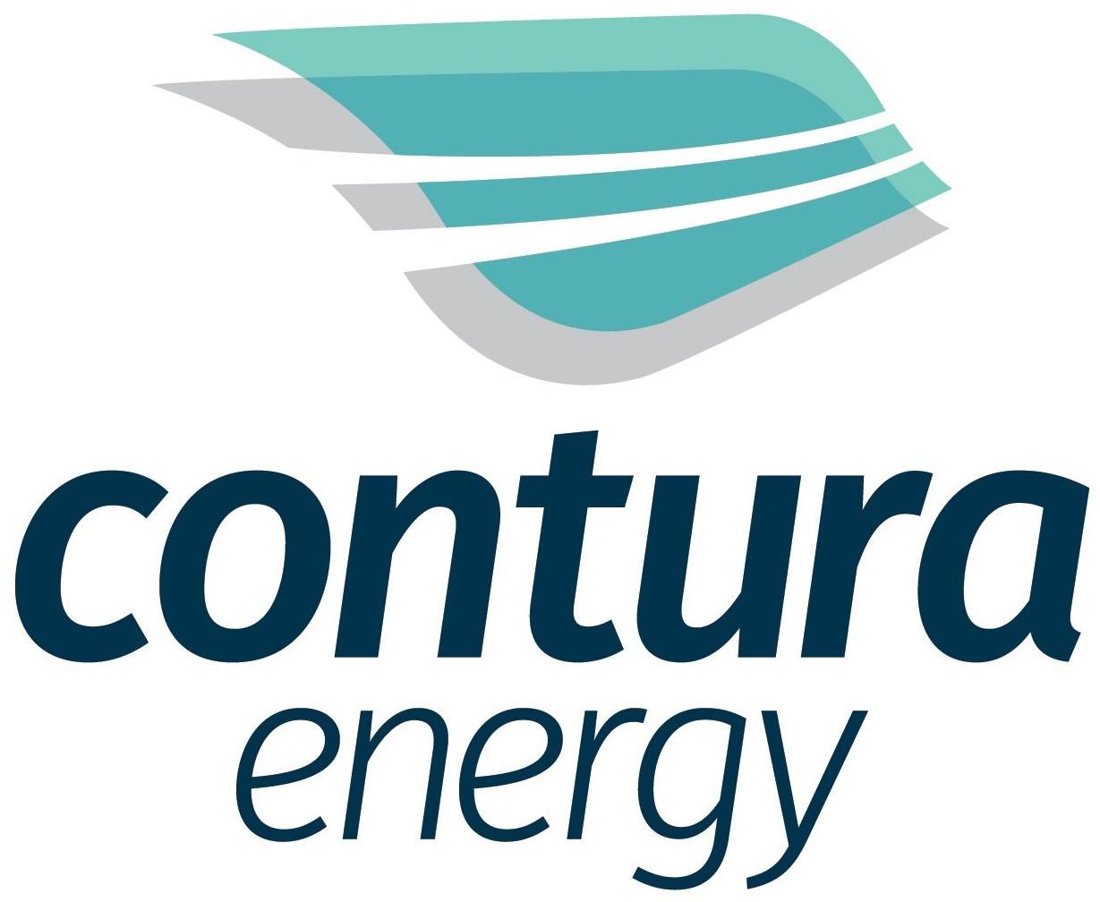 Contura Energy
