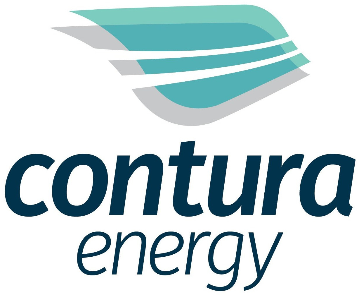 Contura Energy - UltiPro HR Software solution for retail organizations