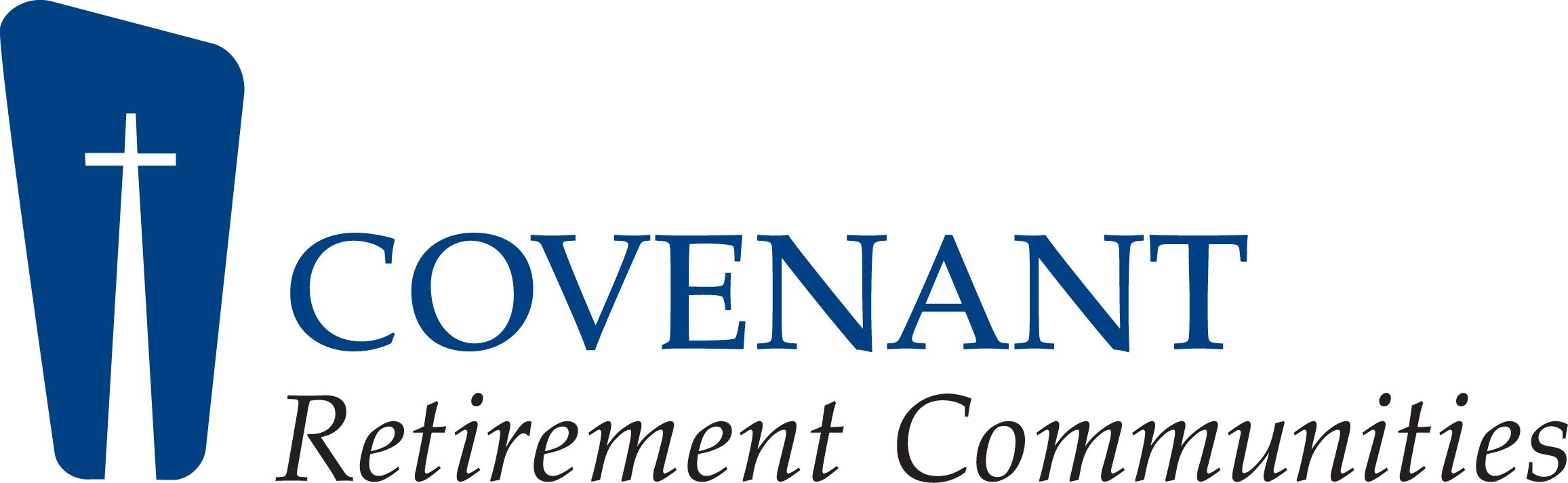 Covenant Retirement Communities - Ultimate Software