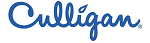 Culligan International - Ultimate Software