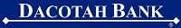 Dacotah Bank