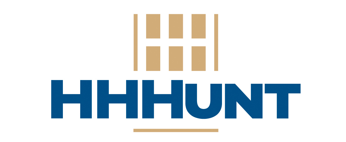 HHHunt - Ultimate Software
