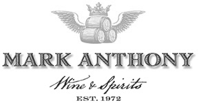 Mark Anthony Group Logo Black and White