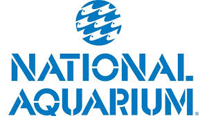 National Aquarium - Ultimate Software
