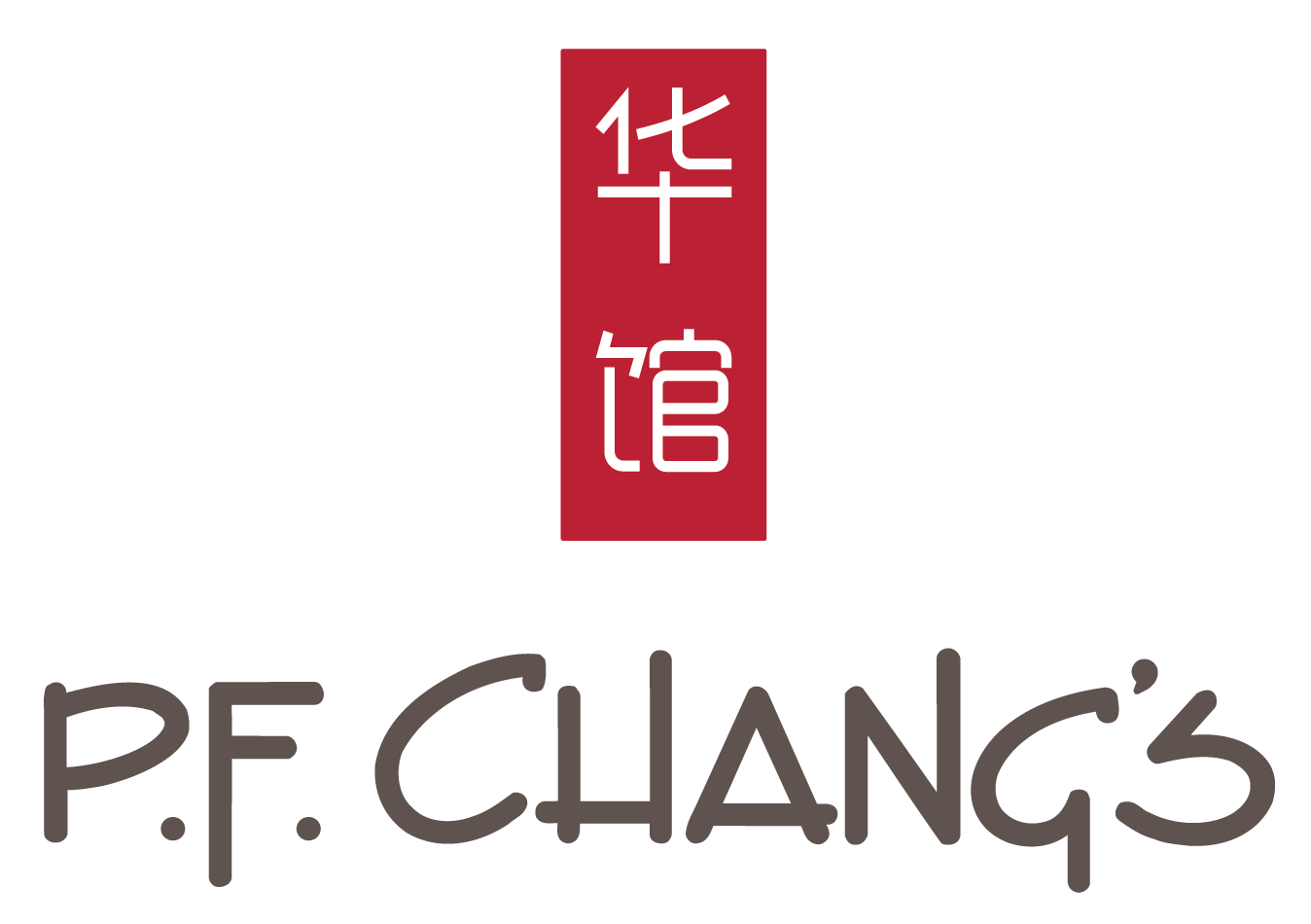 P.F. Chang's Chine Bistro