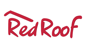 Red Roof - Ultimate Software