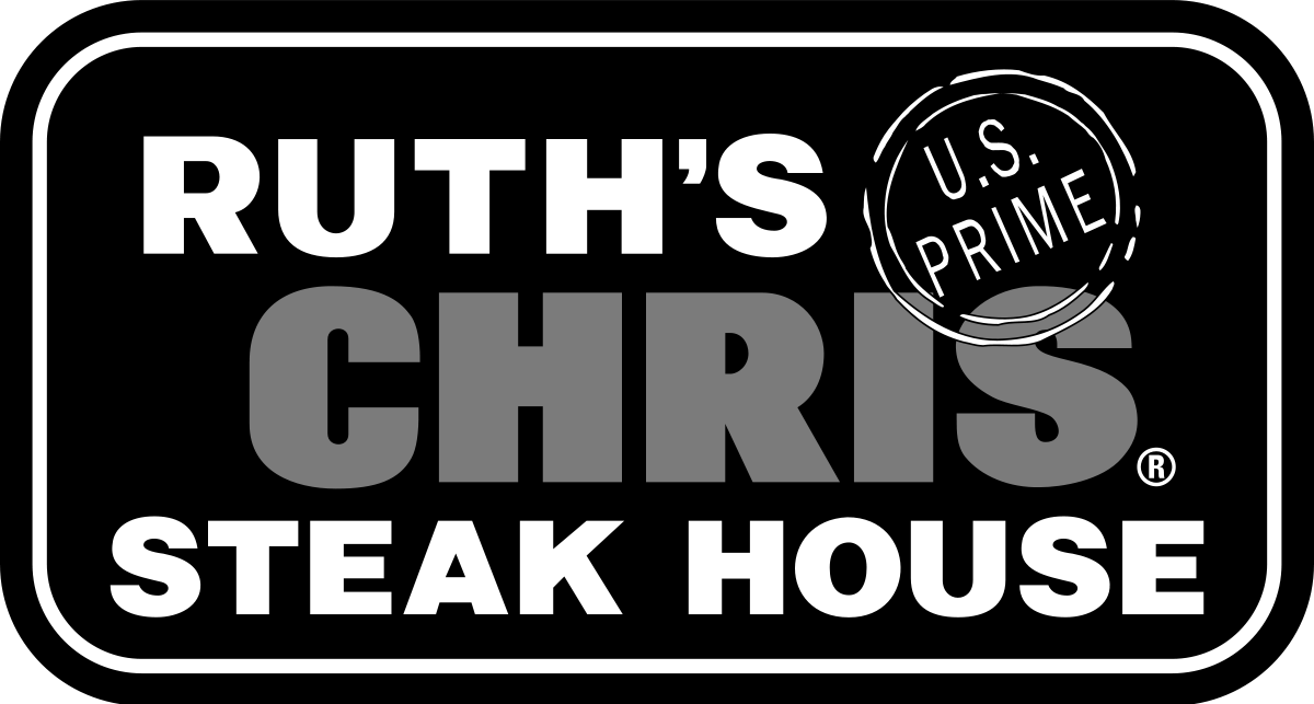 Ruth's Chris Steak House uses UltiPro Payroll Software Solution
