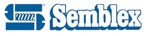 Semblex Corporation - Ultimate Software