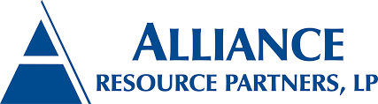 Alliance Coal- Ultimate Software