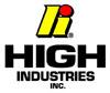 The High Companies