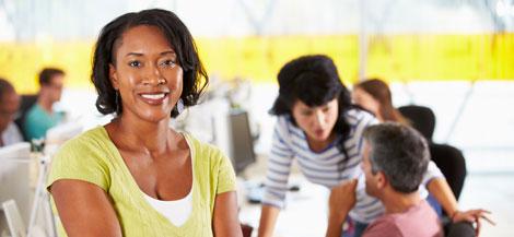 UltiPro-Plattform für die HR-Lohn- und Gehaltsabrechnung