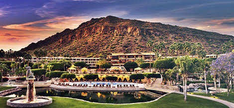 HR Workshop in Scottsdale, AZ