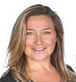 Cecile Alper-Leroux, HR Spark