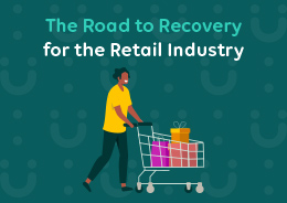 Road to Recovery for the Retail Industry